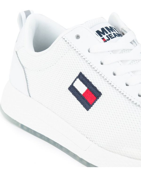 Tommy Jeans Flexi Sneakers