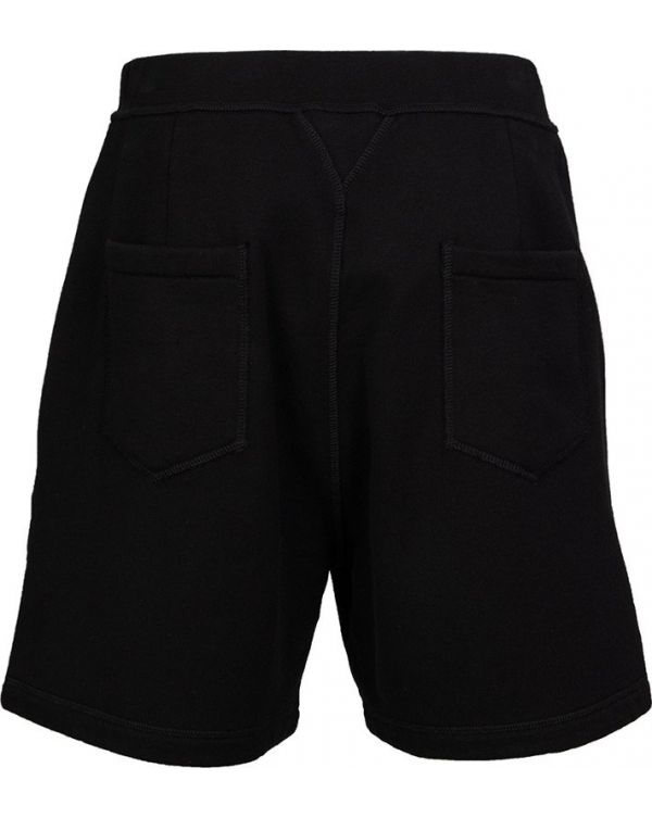 Icon Jersey Shorts