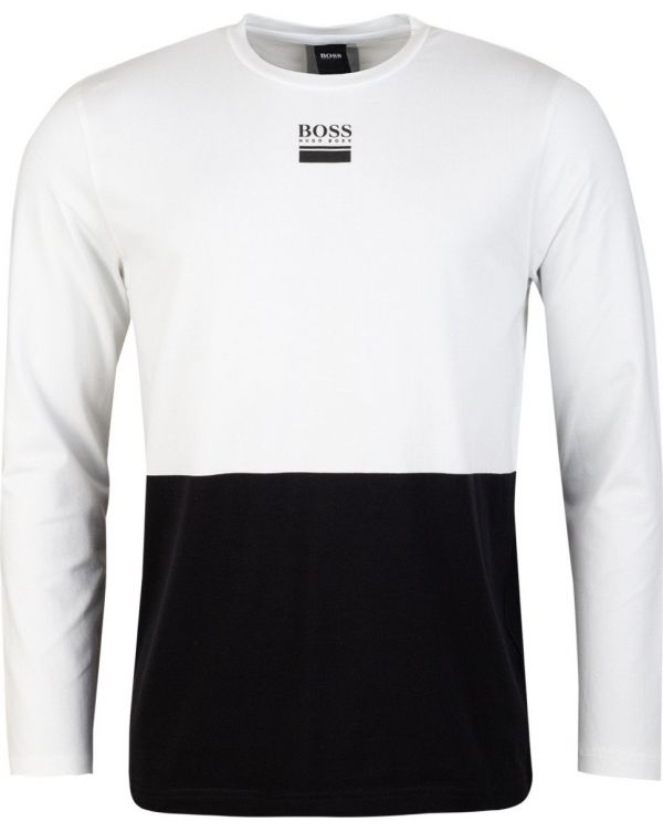 Togn 2 Long Sleeved T-Shirt