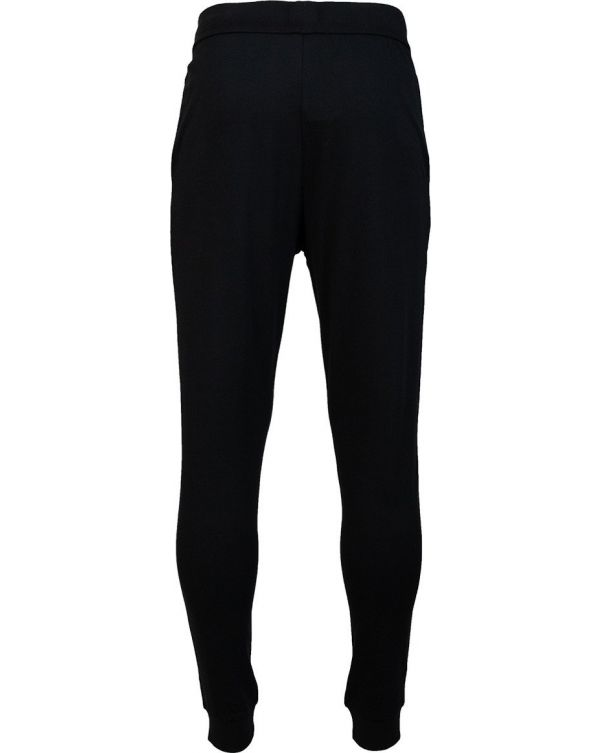 Authentic Cuffed Joggers