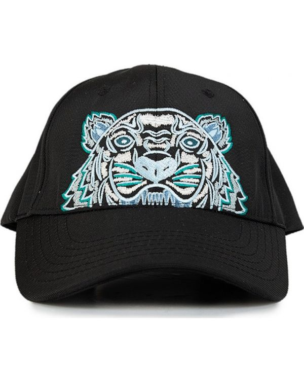 Icons Tiger Cap