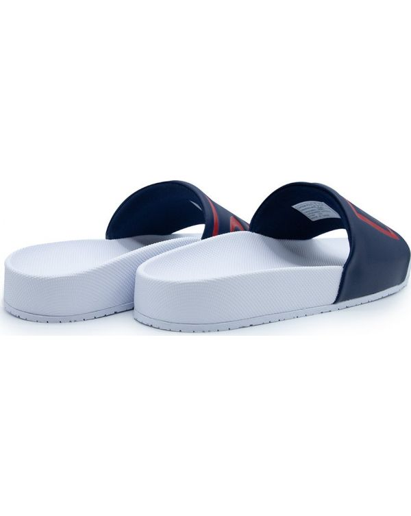 Cayson Polo Sliders