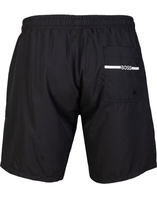 Dolphin Swim Shorts
