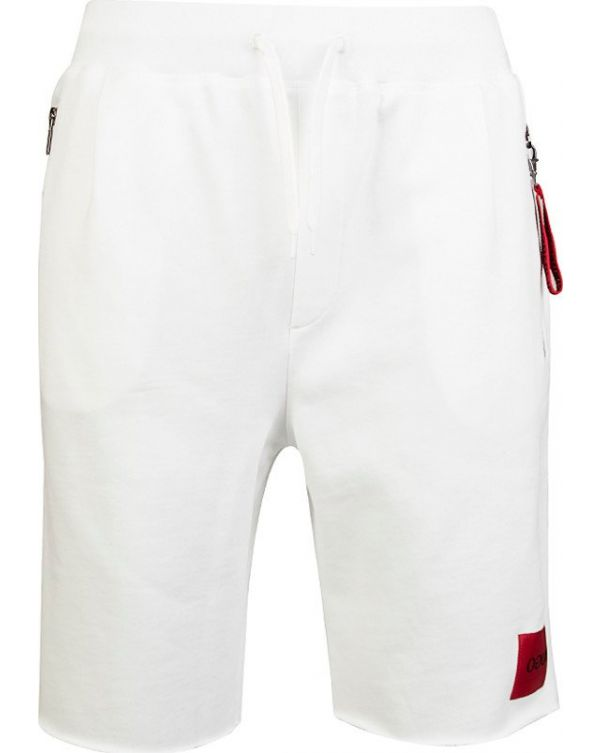 Dactus Sweat Shorts