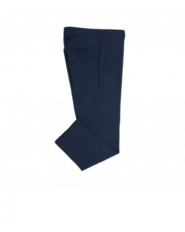 End On End Trousers