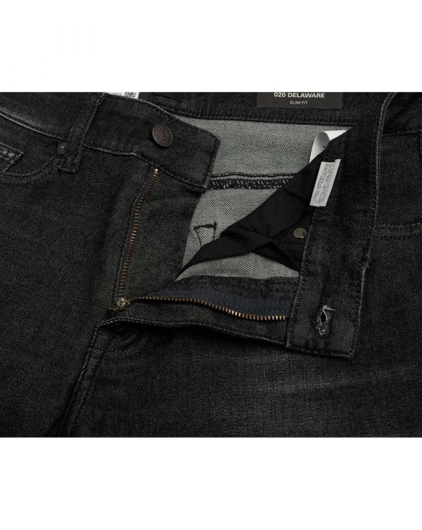 Delware Slim Fit Jeans