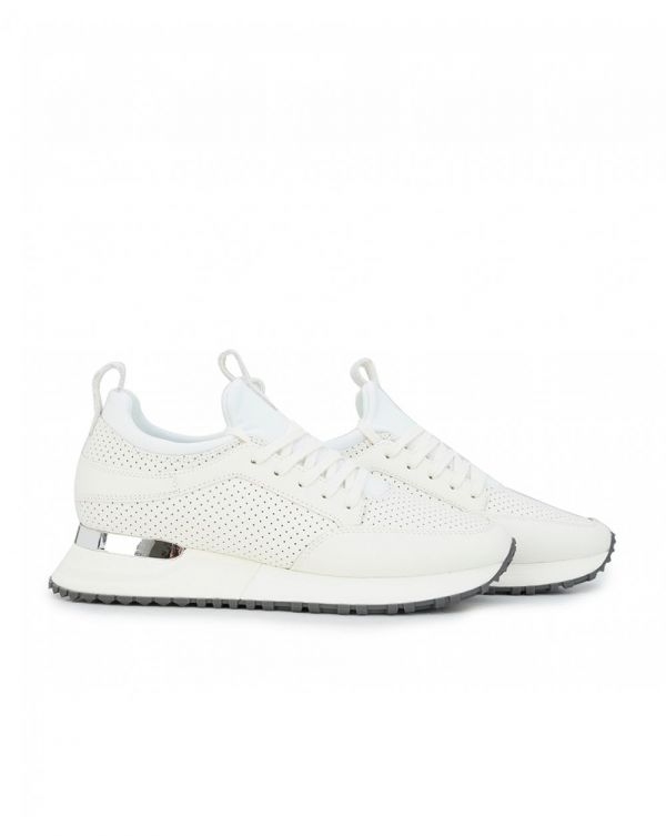 Archway 2.0 Trainers