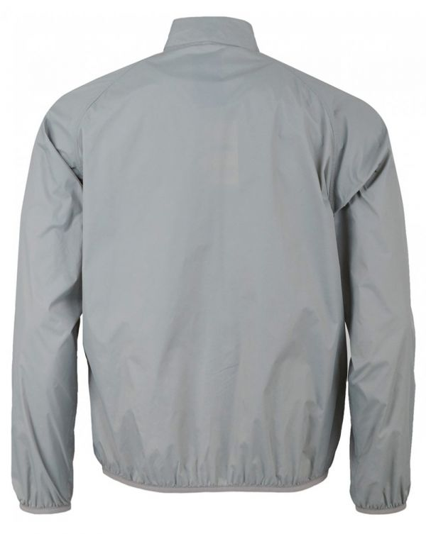 Beacon Principal Casual Light Jacket