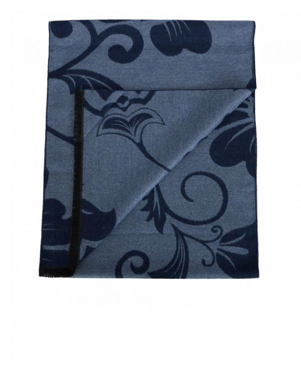 Floral Soft Touch Scarf