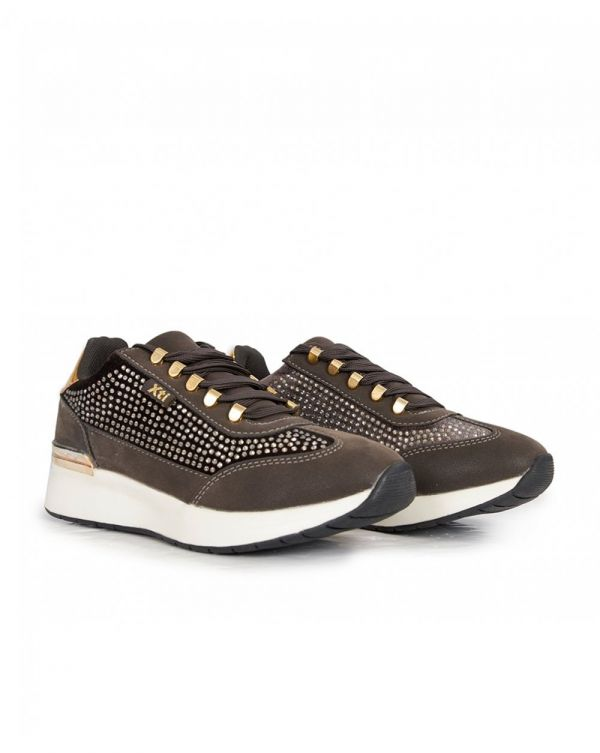 Stud Detail Trainers