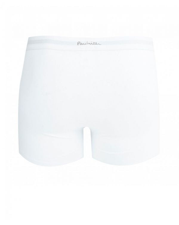 3 Pack Assorted Colour Boxer Shorts