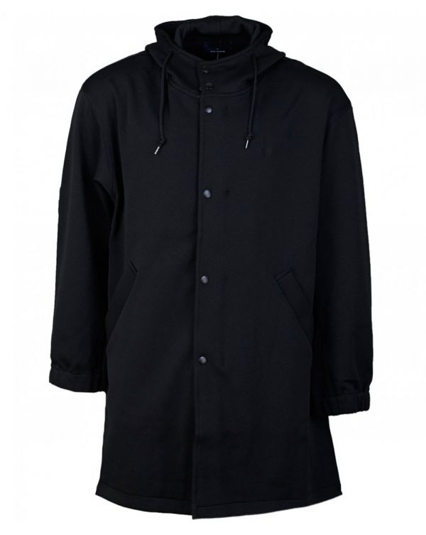 Made In Japan Hooded Parka