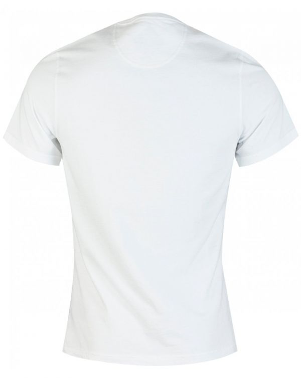 Beacon Short Sleeved T-shirt