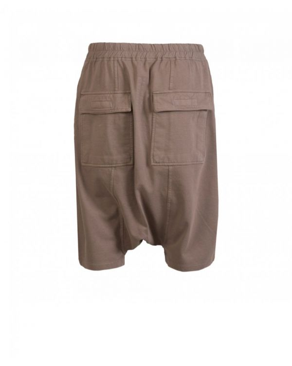 Pods Jersey Shorts