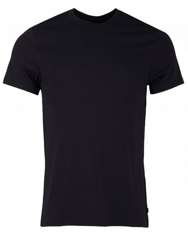 Silo Jersey Short Sleeved T-shirt