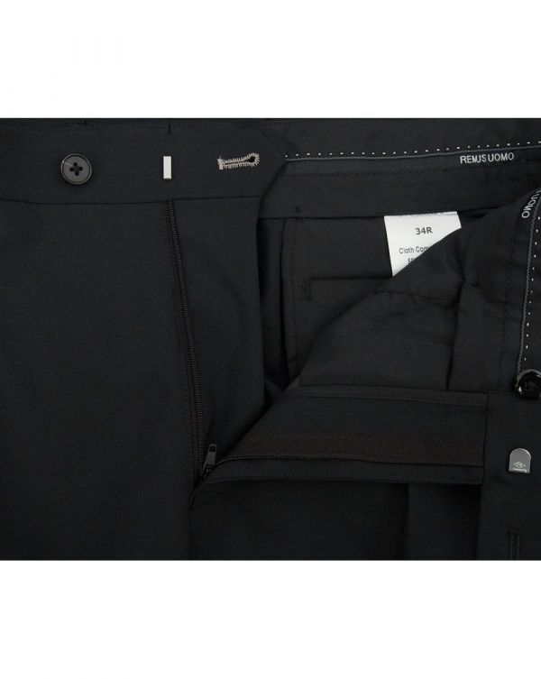 Palucci Trousers