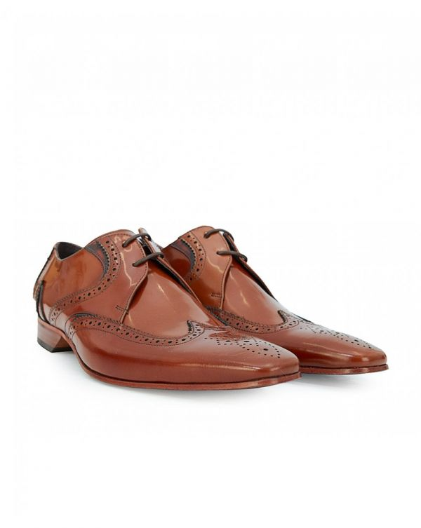 Escobar Brogues