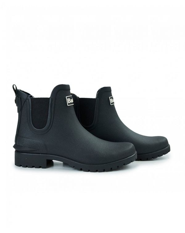 Wilton Chelsea Welly Boots