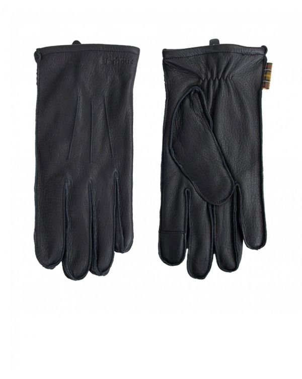 Bexley Leather Gloves