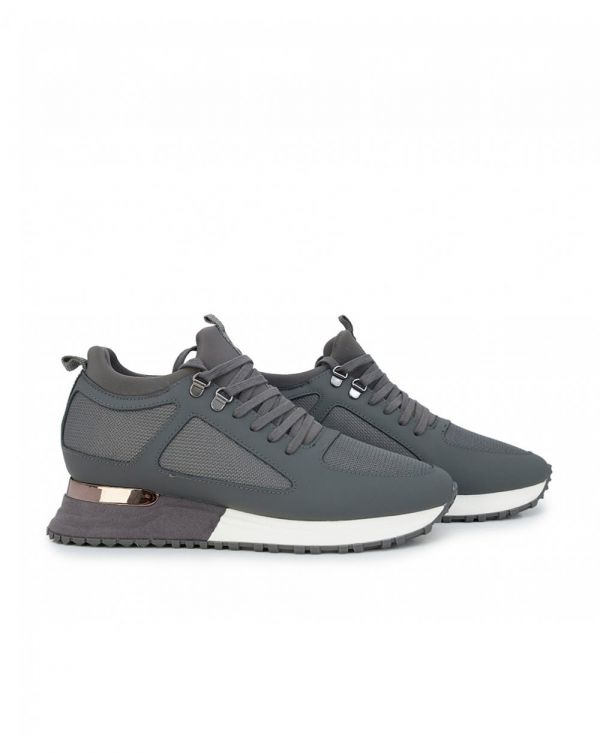 Diver 2.0 Trainers