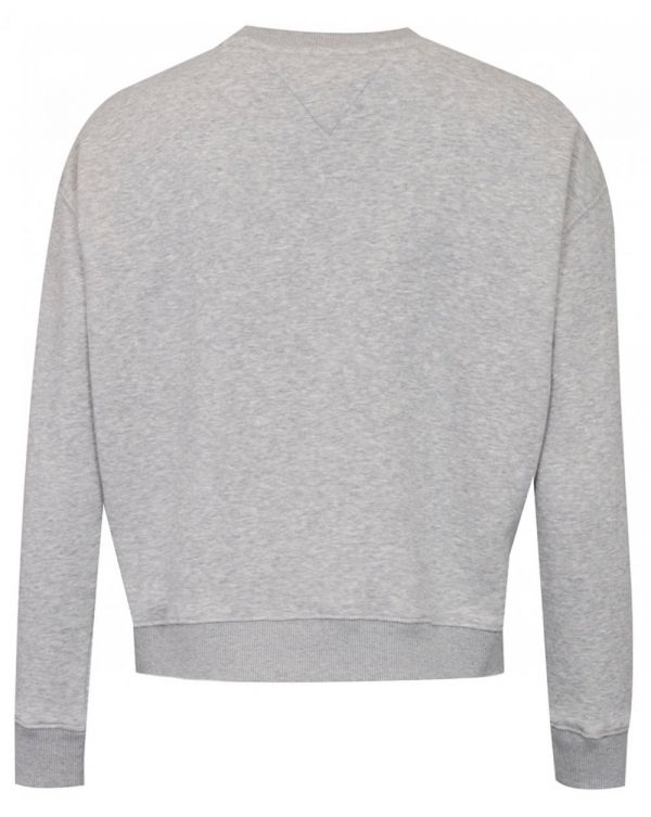 Modern Logo Sweat