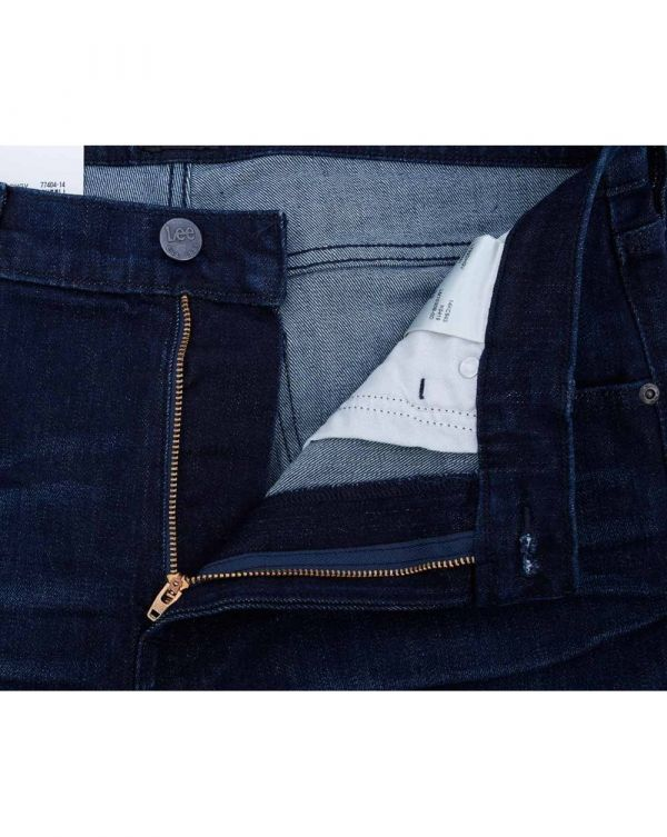 Austin Regular Tapered Fit Jeans