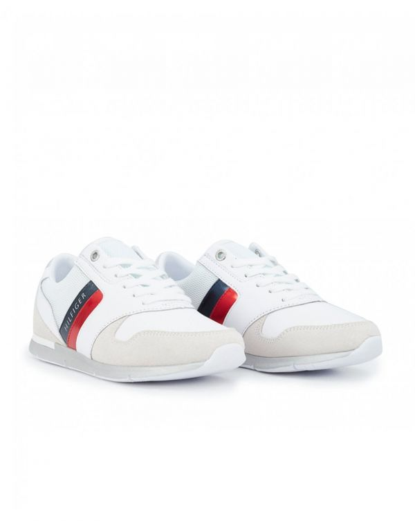Tommy Premium Sneakers