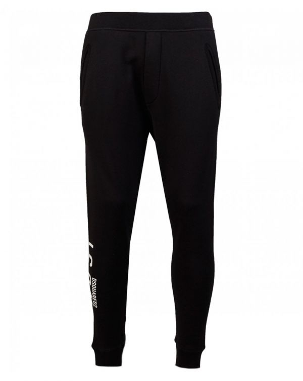 Icon Slim Fit Joggers