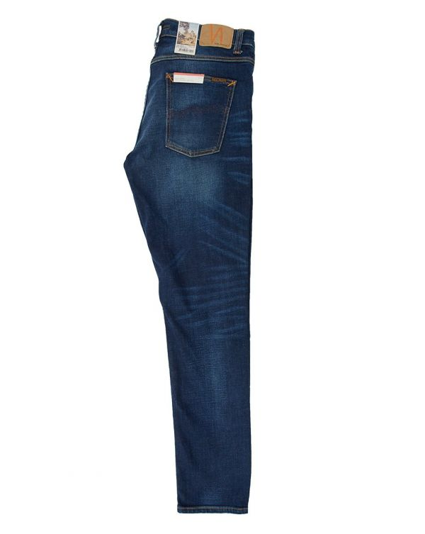 Lean Dean Slim Tapered Fit Jeans