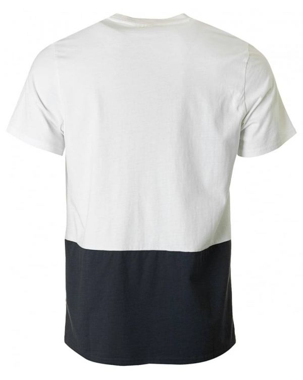 Organic Cotton Skate Block T-shirt