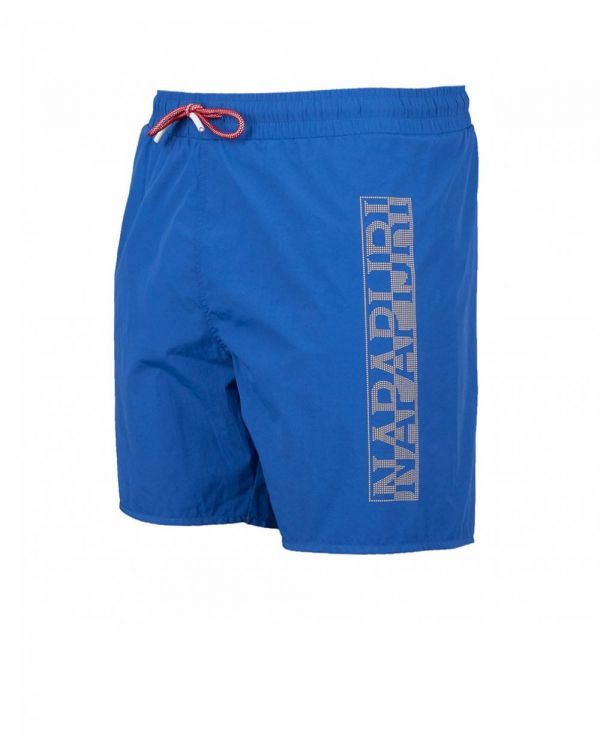 Varco Swim Shorts