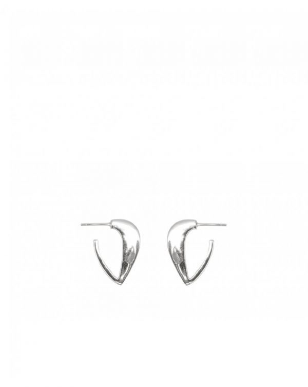 Amity Earrings