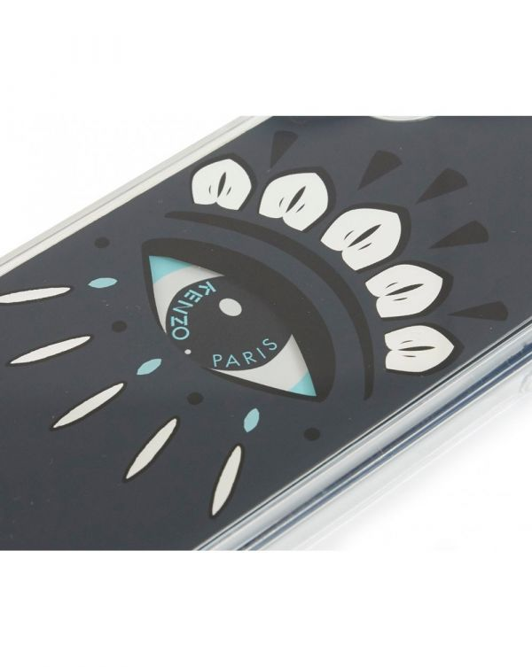 Big Eye Lique Iphone X/xs Case