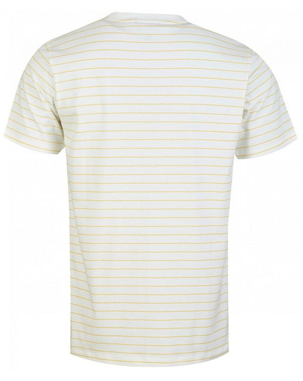 Milo Striped T-shirt