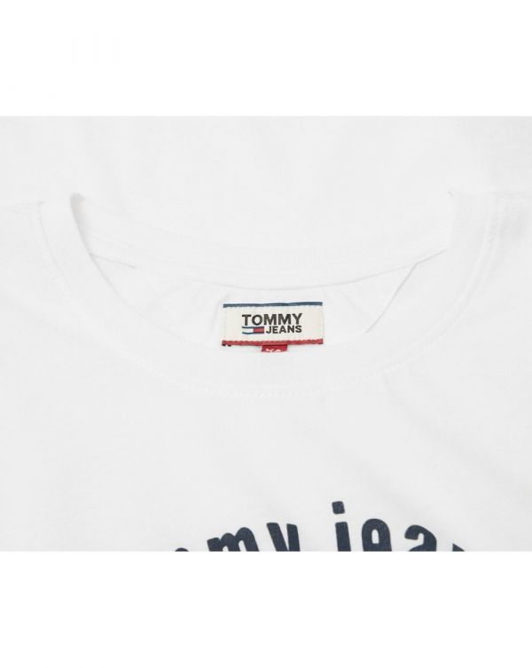 Nyc Essential Tommy T-shirt