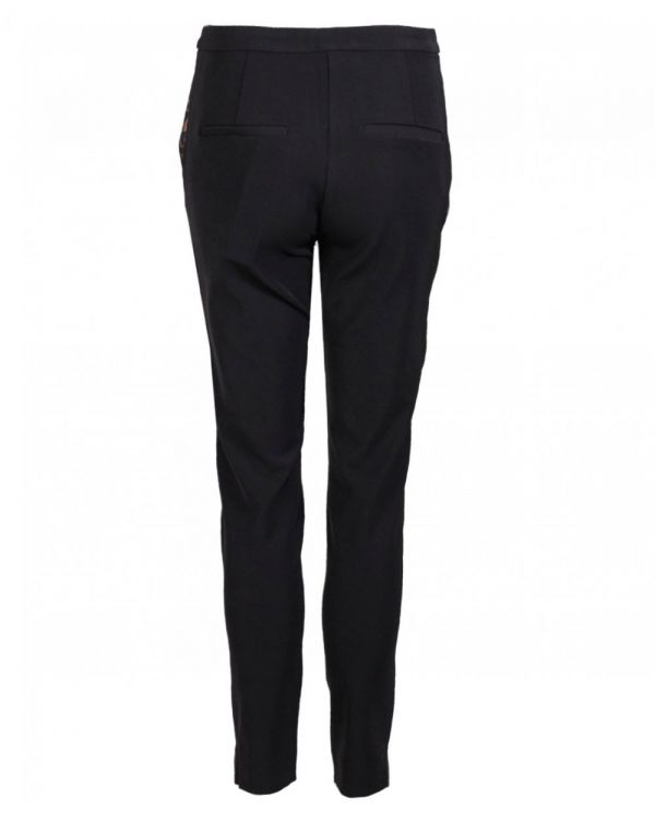 Noah Plain Trousers