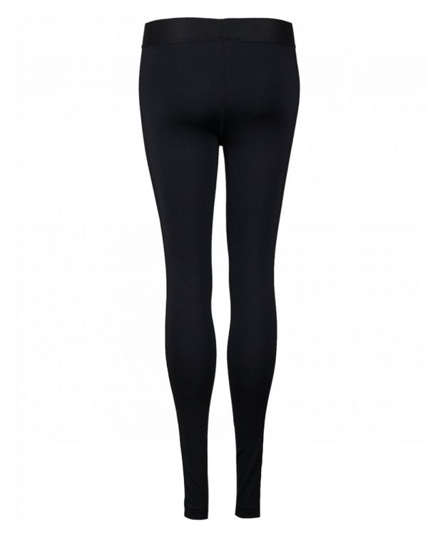 Durianna Logo Leggings